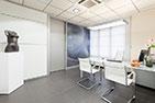 Clinic GIREXX Girona
