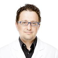 Dr. Ramon Brichs. Gynecology