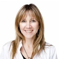 Dra. Claudia Cannizzo. Gynecology