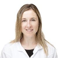 Dr. Olga Güell. Gynecology