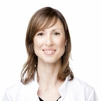 Dra. Anna Maroto. Gynecology