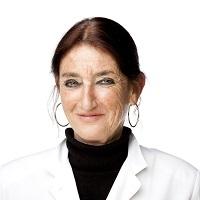 Dr. Elisabeth Forroll. Gynecology