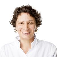 Aurélie Perrin