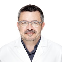 Dr. Joaquim Sarquella. Andrology