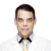 Dr. Josvany Sánchez. Andrology