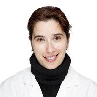 Dr. Mónica González. Gynecology