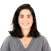 Laura Bellapart. Embryology