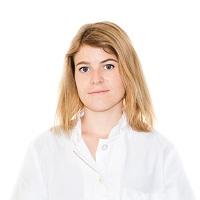 Emma Desmarthon
