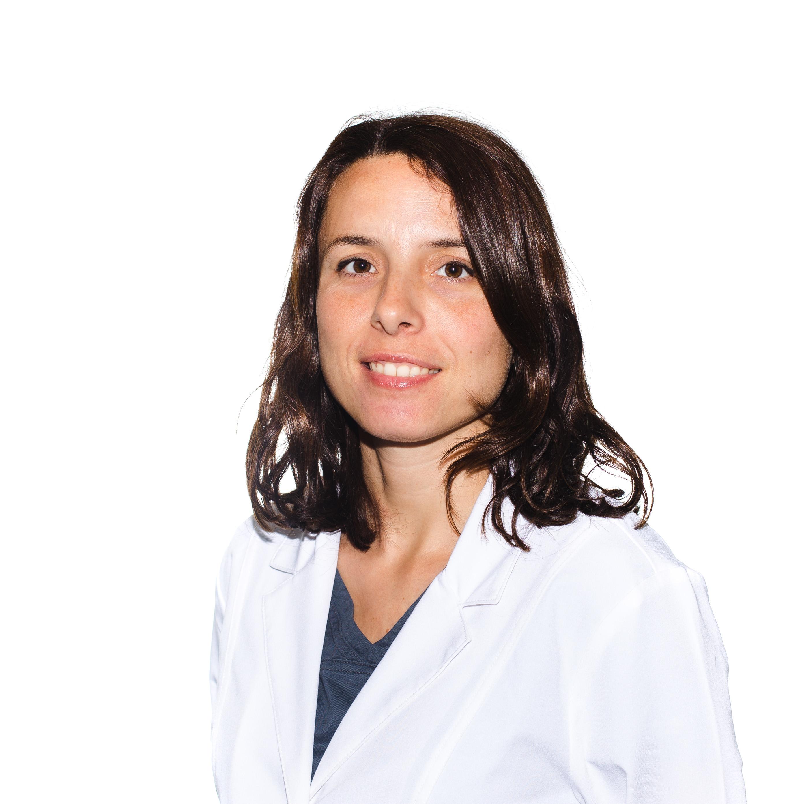 Mònica Martínez