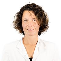 Dra. Mireia Abellan. Gynecology